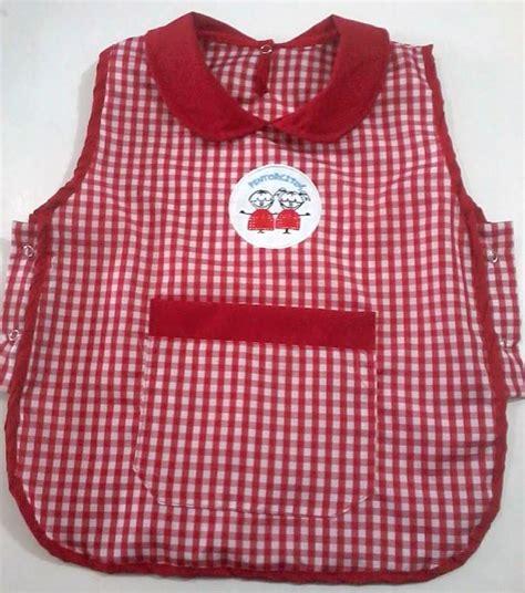guardapolvo de egresados de jarndin de infantes ideas fabrica de uniformes escolares pintorcitos para jardin