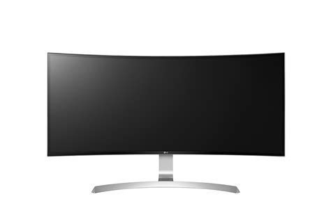 Monitor Lg Hd lg 34uc99 w 34 quot hd ips white computer monitor 34 inch monitors 2by2