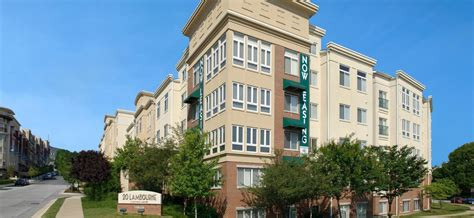 3 bedroom apartments in towson 20 lambourne apartments in towson md
