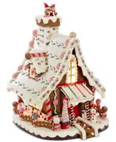 gingerbread home decor best 20 gingerbread house ideas on