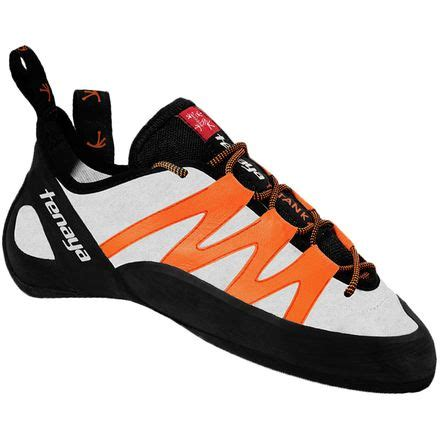 where to buy climbing shoes 1where to buy tenaya tatanka climbing shoe mens may63254