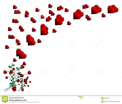 Romantic Designs by Valentine Card Design Stock Vector Image Of Romantic