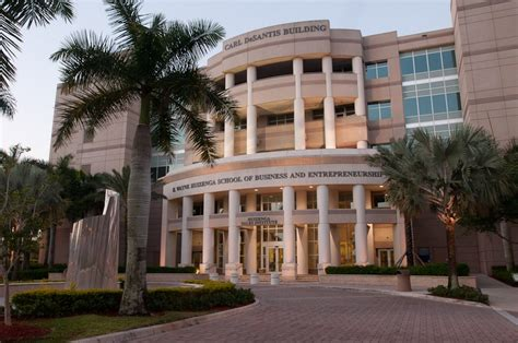 Huizenga Mba by 12 Best Images About Nsu Academics On Exercise