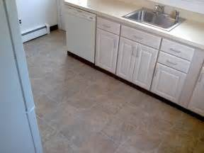 Linoleum Kitchen Flooring Flooring Ct Home Renovation