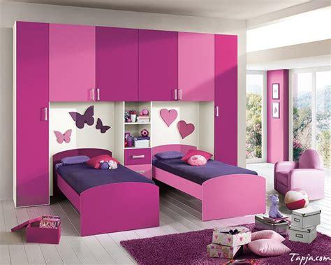 pink ls for bedroom 50 pink bedroom ideas for little girls