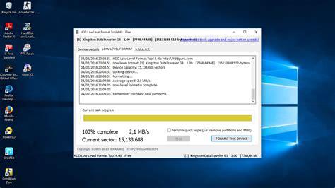 Buku Window Dan Linux tips mengembalikan size kapasitas flashdisk yang berkurang atau hilang pada windows dan linux