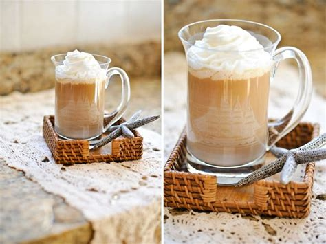 20 best images about signature drinks on pinterest