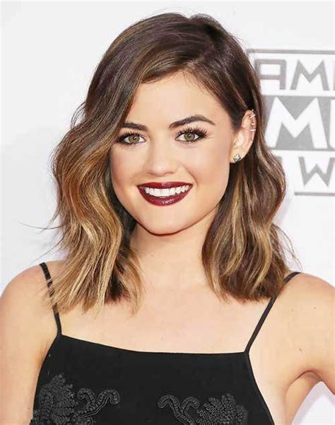 Hairstyle 2016 Summer by 30 Haircuts Summer 2015 2016 Hairstyles Haircuts