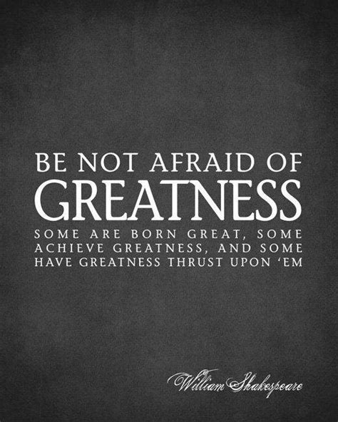 Quote On Greatness greatness quotes greatness sayings greatness picture