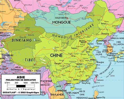 china le o 249 se situe la chine solenne et chlo 233 la chine