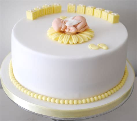 Pic Of Baby Shower Cakes by Baby Shower Cakes Pictures Collection For Free