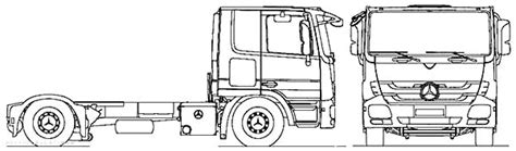 car transporter coloring page car transporter mercedez benz coloring pages best place