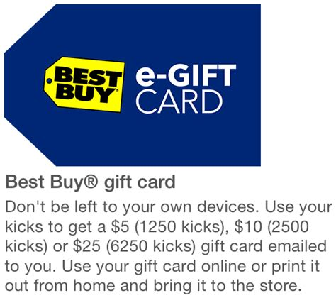 best buy gift cards redeem dominos yuma - Redeem Best Buy Gift Card