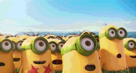 minions imagenes que se mueven the life of keith lapinig so with the minions trailer