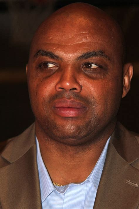 barkley the charles barkley wikiquote