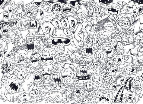 doodle battle 1000 ideas about doodle on doodle