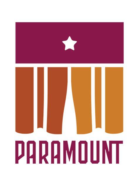 Warren Theater Gift Cards - paramount theatre austin warren miller s chasing shadows thursday december 3