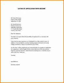 Proofreader Cover Letter by Proofreading Application Letter Cover Best Free
