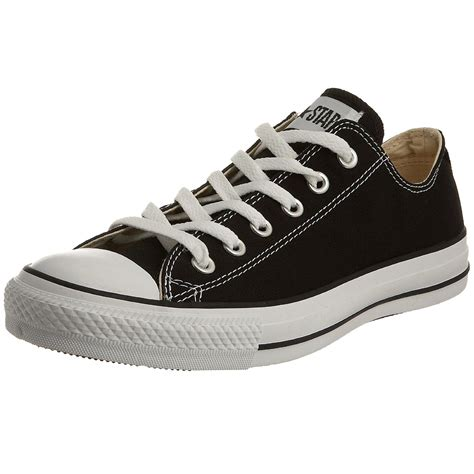 Convers Indo all low model info chuck all or