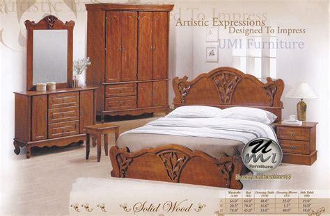 Deco Bedroom Furniture Lc Deco Bedroom Set Bs0006 End 12 22 2017 3 15 Pm