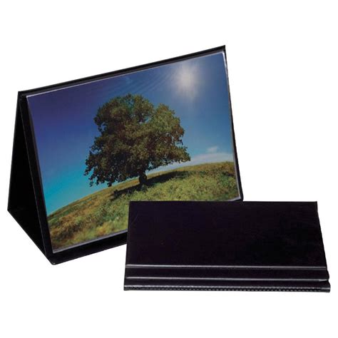 Bantex Trendy Display Book A4 20 Pockets Black 3133 10 bantex display book a4 20 pock landscape disy7175 cos complete office supplies
