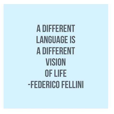 quotes on language development quotesgram language learning quotes quotesgram