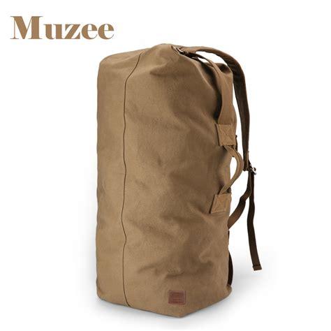 3rd Bag In Bag 6 In 1 Travel Bag Organizer Hpr003 muzee travel bag large capacity backpack canvas weekend bags multifunctional travel