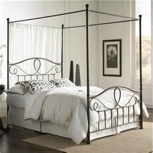 Canopy Beds Adults Pier 1 Bedroom Furniture Popular Interior House Ideas