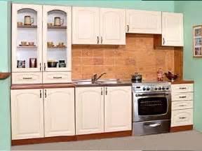 Kitchen Cabinets Made Simple by China Simple Kitchen Cabinet China Kitchen Cabinet