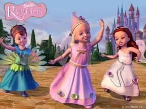 barbie wallpaper barbie photo 2135573 fanpop