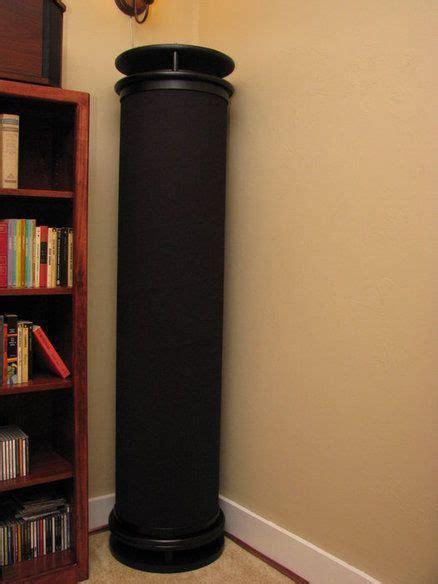 kind  audio subwoofer loudspeaker design
