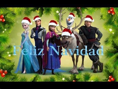 wallpaper navidad frozen frozen mensajes de feliz navidad para todos 2015 hd youtube