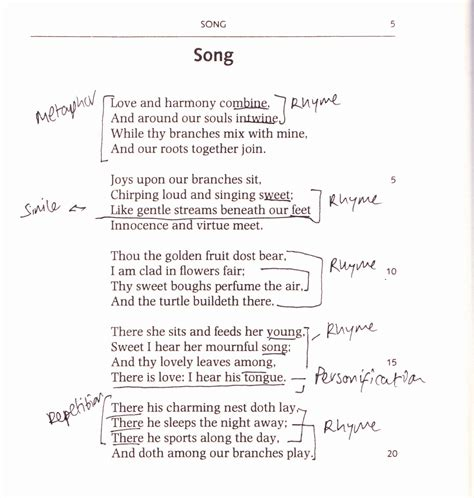 poetic songs 2015 poetic devices in songs 2015 epiphany day 2015 creative