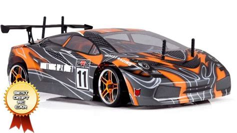 best rc drift car top 7 best rc cars for sale the heavy power list heavy