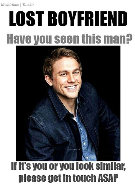 what is the name of charlie hunnam s haircut he responds to the name of charlie hunnam occasionally