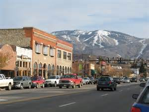 small town gf guide steamboat springs co