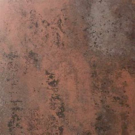 copper wall copper retro wall ceiling panel 2 4m x 600mm x 7mm thick