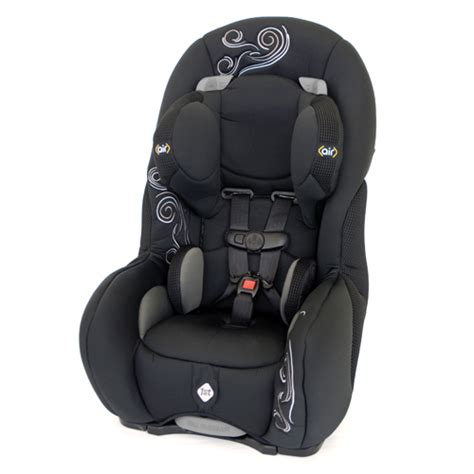 air canada car seat safety 1st complete air infant car seat black