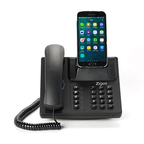 turn your cellphone into a desk phone turn iphone 6 into desk phone ayresmarcus