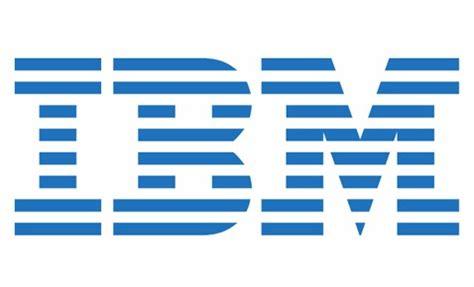 Ub Mba Portal by Ibm Employee Referral Drive For Be B Tech Mca M E M Tech