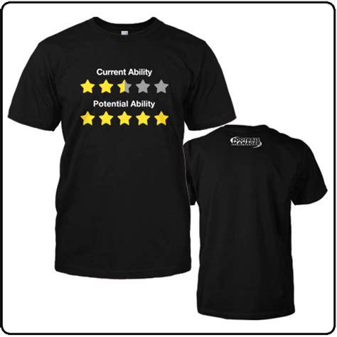 Kaos Tshirt T Shirt T Shirts Indonesia Drummers 1 army t shirt and t shirt for daily indonesia