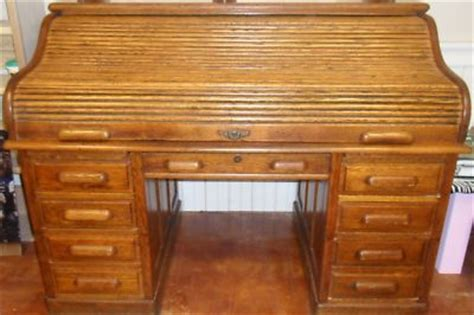 vintage roll top desk value antique roll top desk value antique furniture