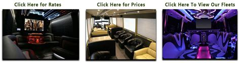 Rent A Limo For A Day by How Much To Rent A Limo For A Day Limo Service