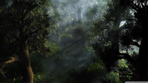 mystical backgrounds mystical wallpapers for desktop 57 images