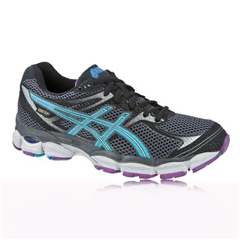 asics waterproof running shoes asics gel cumulus 16 15 running shoes sportsshoes