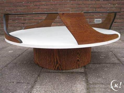 aparte salontafel te koop apart design space age wenge salontafel pastoe 70s tweedehands
