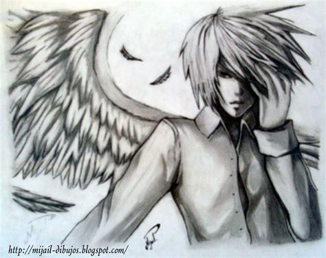 imagenes de emos satanicos dibujos a lapiz anime de emos buscar con google