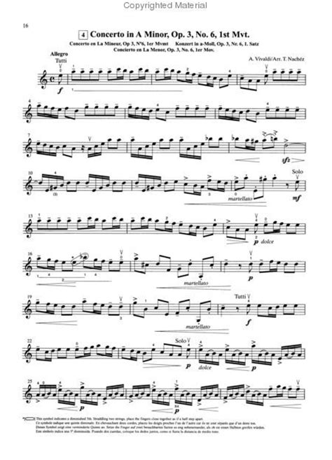 Suzuki Violin Book 5 Songs 57 Best Images About Violin On Musica Violin