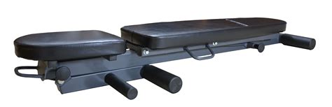 confidence weight bench new confidence fitness adjustable multi function utility