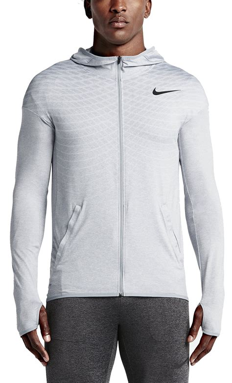 Sweater Arsenal 012 Eceb hooded sweatshirt nike ultimate fz hd top